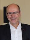 Heinz Ponnath
