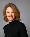 Stephanie Herrmann