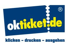 OK Ticket Logo